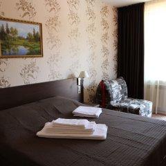 Отель Хоста Сочи в номере фото 2