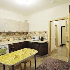 Апартаменты Apartment 482 on Mitinskaya 28 bldg 5 Москва в номере