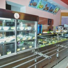 Гостиница Forsage Украина, Ровно - отзывы, цены и фото номеров - забронировать гостиницу Forsage онлайн питание