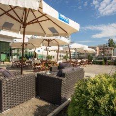 Vitosha Park Hotel фото 17
