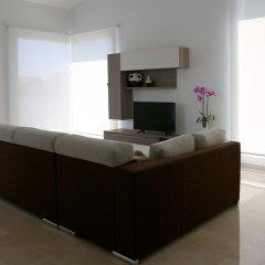 Отель 107246 - Villa in O Grove Эль-Грове фото 17