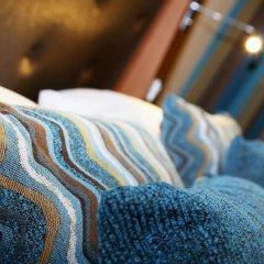 Hotel Carlton Helsinki спа