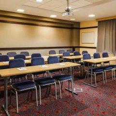 Гостиница IBIS Самара фото 5