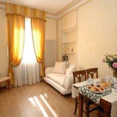 Отель Corte Dei Santi Италия, Венеция - отзывы, цены и фото номеров - забронировать отель Corte Dei Santi онлайн