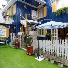 Отель Xiamen Feisu Tianchunshe Holiday Villa Китай, Сямынь - отзывы, цены и фото номеров - забронировать отель Xiamen Feisu Tianchunshe Holiday Villa онлайн