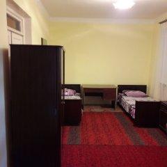 Отель Vanadzor guest house фото 32