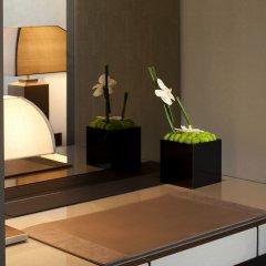 Armani Hotel Milano удобства в номере фото 2
