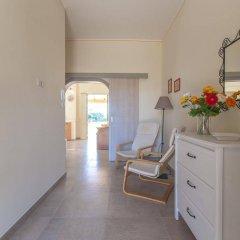 Отель Il Casale di Ferdy Италия, Кутрофьяно - отзывы, цены и фото номеров - забронировать отель Il Casale di Ferdy онлайн удобства в номере