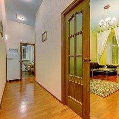 Guest House on Nevsky - Hostel фото 17