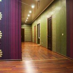 Greek Hotel Одесса интерьер отеля