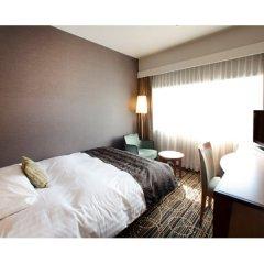 Отель KKR Hotel Tokyo Япония, Токио - отзывы, цены и фото номеров - забронировать отель KKR Hotel Tokyo онлайн сейф в номере