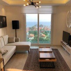 Cennet Ev Турция, Мерсин - отзывы, цены и фото номеров - забронировать отель Cennet Ev онлайн фото 10