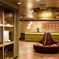 Отель Golden Gate Casino Hotel США, Лас-Вегас - 2 отзыва об отеле, цены и фото номеров - забронировать отель Golden Gate Casino Hotel онлайн спа фото 2