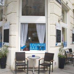 Отель Time Out City Hotel Vienna Австрия, Вена - 1 отзыв об отеле, цены и фото номеров - забронировать отель Time Out City Hotel Vienna онлайн бассейн