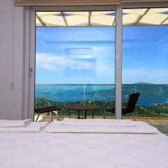 Villa Montana Турция, Патара - отзывы, цены и фото номеров - забронировать отель Villa Montana онлайн пляж фото 2