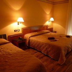 Hotel Marina Bay комната для гостей фото 2