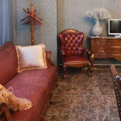 Гостиница Море в Тюмени 1 отзыв об отеле, цены и фото номеров - забронировать гостиницу Море онлайн Тюмень