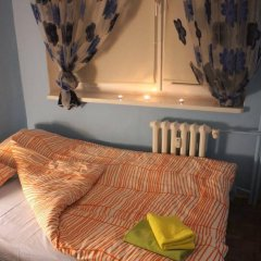 Отель Apartament Spalska Варшава комната для гостей фото 4