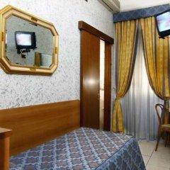 Hotel Assisi удобства в номере фото 2