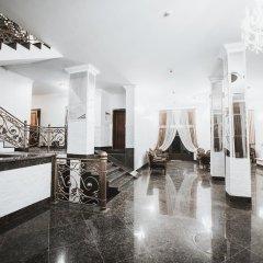 Отель Mardan Palace SPA Resort Буковель спа