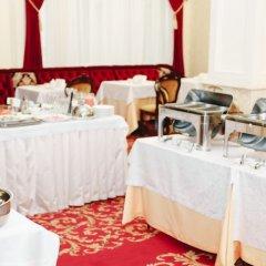 Отель Нобилис Львов фото 10