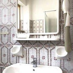 Отель Sorriso Италия, Нумана - отзывы, цены и фото номеров - забронировать отель Sorriso онлайн фото 9