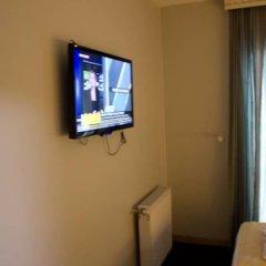 Melita Турция, Стамбул - 11 отзывов об отеле, цены и фото номеров - забронировать отель Melita онлайн удобства в номере
