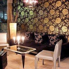 Отель Plaza Болгария, Бургас - отзывы, цены и фото номеров - забронировать отель Plaza онлайн интерьер отеля
