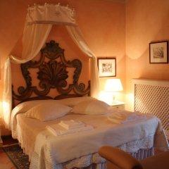 Отель Tenuta I Massini Италия, Эмполи - отзывы, цены и фото номеров - забронировать отель Tenuta I Massini онлайн детские мероприятия