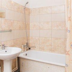 Гостевой Дом Исаевский ванная