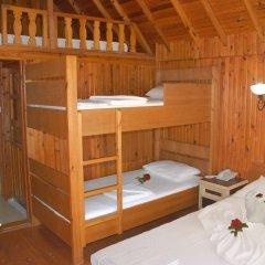 Hotel Nova Beach - All Inclusive детские мероприятия