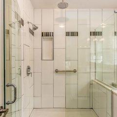 Отель Bexley Bed and Breakfast ванная