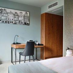 Отель Focus Poznan Польша, Познань - 1 отзыв об отеле, цены и фото номеров - забронировать отель Focus Poznan онлайн комната для гостей