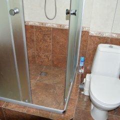 Гостиница Apart-Hotel Spasatel Brateevo в Москве отзывы, цены и фото номеров - забронировать гостиницу Apart-Hotel Spasatel Brateevo онлайн Москва ванная фото 2