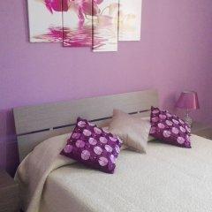 Отель Luxury Room in the South of Malta детские мероприятия