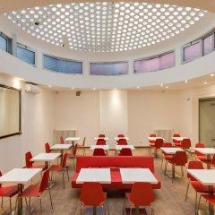 Отель Genius Downtown Милан помещение для мероприятий