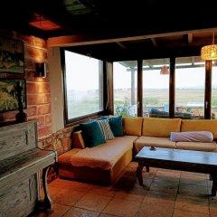 Отель Stone House Andromeda комната для гостей фото 2