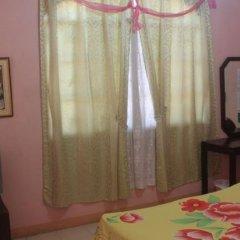 Отель Edam & Ace Hostel Palawan Филиппины, Пуэрто-Принцеса - отзывы, цены и фото номеров - забронировать отель Edam & Ace Hostel Palawan онлайн удобства в номере фото 2