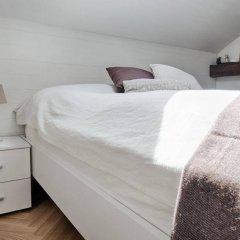 Отель Am Pavillon, Bed&Kitchen Швейцария, Берн - отзывы, цены и фото номеров - забронировать отель Am Pavillon, Bed&Kitchen онлайн