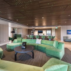 Отель Downtown Luxury Condos by Barsala США, Лос-Анджелес - отзывы, цены и фото номеров - забронировать отель Downtown Luxury Condos by Barsala онлайн гостиничный бар