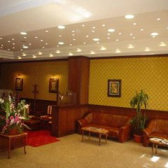 Sveta Sofia Hotel фото 4