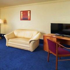 TOP Hotel Praha удобства в номере