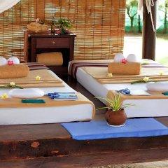 Отель Pandanus Resort фото 2