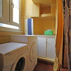 Отель Travel & Stay - Gesù 2 Рим удобства в номере фото 2
