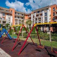 Отель Prestige Sands Resort Свети Влас детские мероприятия фото 2
