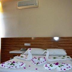 Aslan Corner Hotel комната для гостей