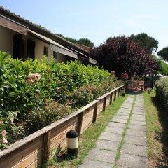 Отель Sovestro Италия, Сан-Джиминьяно - отзывы, цены и фото номеров - забронировать отель Sovestro онлайн приотельная территория