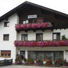 Отель Haus Mary Австрия, Зёлль - отзывы, цены и фото номеров - забронировать отель Haus Mary онлайн фото 4