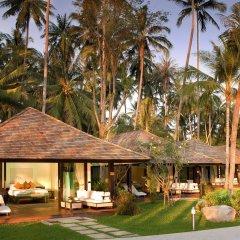Отель Nikki Beach Resort фото 5