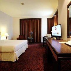 Отель Zenith Sukhumvit Hotel, Bangkok Таиланд, Бангкок - отзывы, цены и фото номеров - забронировать отель Zenith Sukhumvit Hotel, Bangkok онлайн фото 2